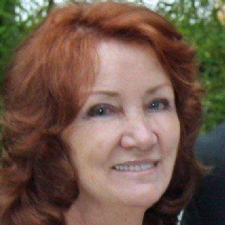Gabrielle Regina Ransdell