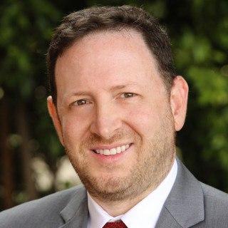 David A. Shapiro