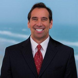 Mark Anthony Matovina