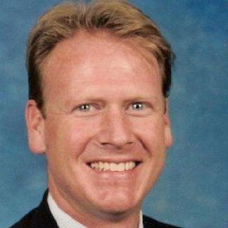 Michael Reldon Leininger