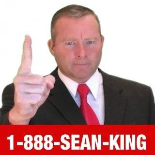Sean Patrick King