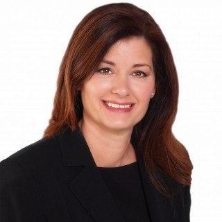 Kristin Rae Padowitz