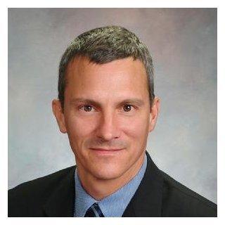 Eric M. Borgia