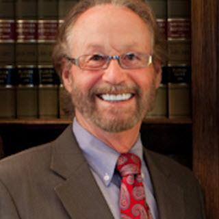 Neal Thomas McShane
