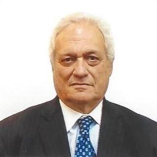 Michael E. Schiffrin