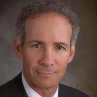 Scott David Anton