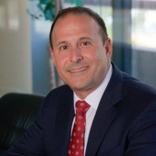 Ernesto L. Santos Jr.
