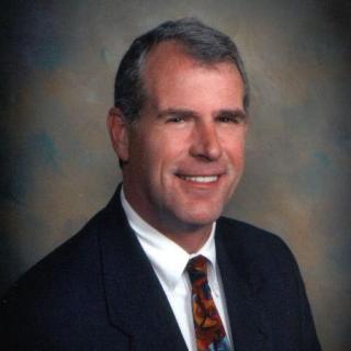 James Randall Kramer