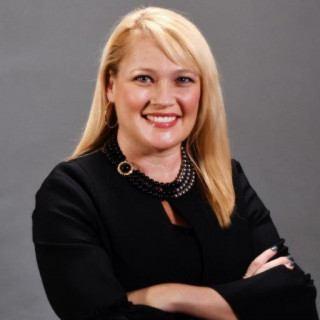 Anna Katherine Stone