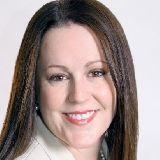 Susan Marie Charles