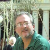 Steven Allyn Feinman