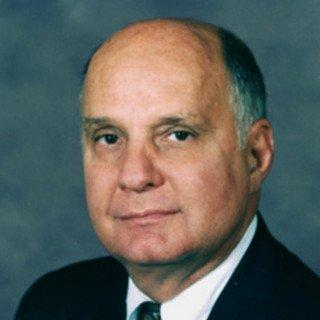 James J. Varellas