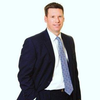 Daniel T. Fleischer