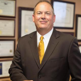 Jeffrey Donald Kent