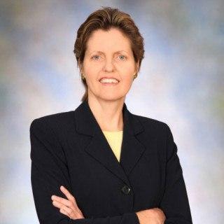 Katherine Barski