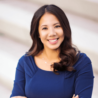 Donna Hung