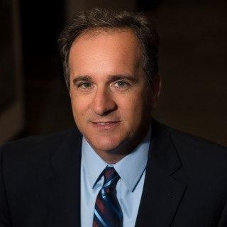 Michael Cecere