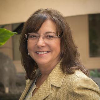 Teresa Kay Bowman