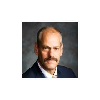 Allan B. Kaiser