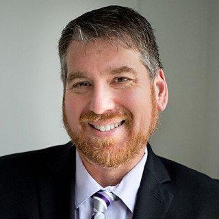 Jason L. Steinman