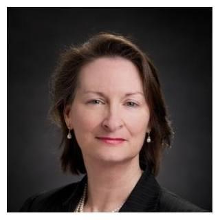 Barbara M. Pizzolato P.A.