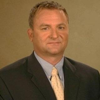 John Paul Berke
