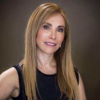 Jill Steinberg Schwartz