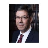 Mark J. Shostak