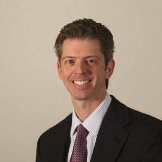 Jeffrey McFarland