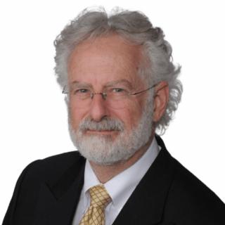 Harvey J. Sepler