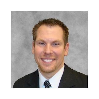 Scott Alexander Martin
