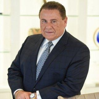 Roberto Zarco