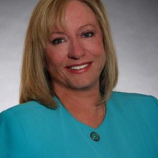 Denise Hutchinson Kennedy