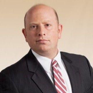 Scott Michael Weiss