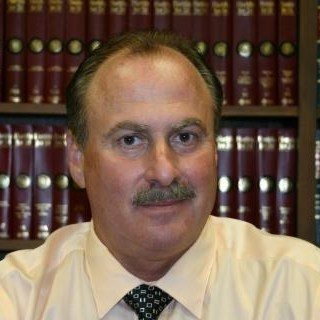 Jonathan Jay Kirschner