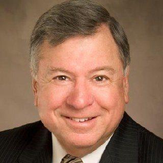 Thomas Roy Spencer