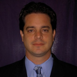 Joshua Hertz