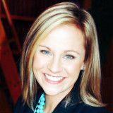 Maggie Jo Hilliard