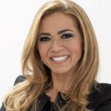 Antoinette Diaz-Dodd