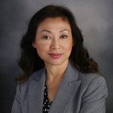 Christine Aung