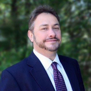 Daniel Mark Soloway