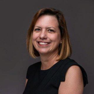 Jennifer Lynn Zumarraga