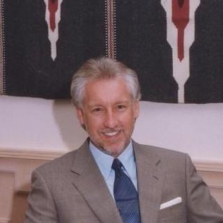 Michael Alan Bernstein