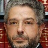 Anthony J. Loscalzo
