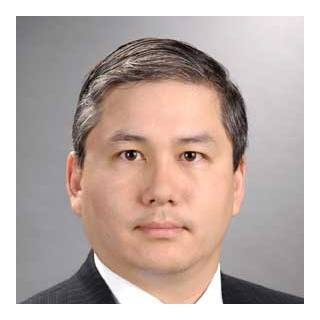 Jay Eng