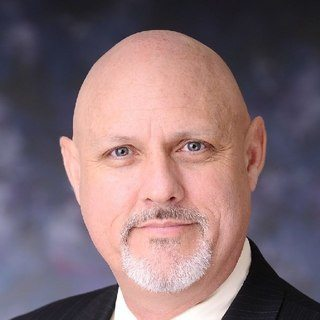 James Feuerstein