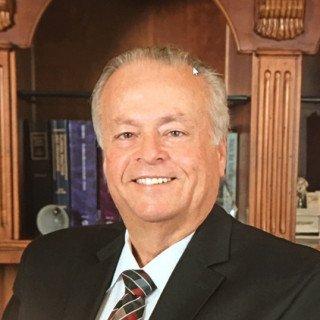 Jerome Ventura