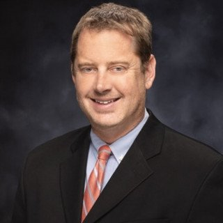 Christopher Michael Mathers