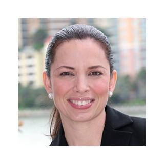 Gloria Velazquez