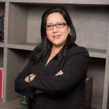 Carmen G. Soto